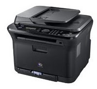 Great Printer for Small Business/Home Office