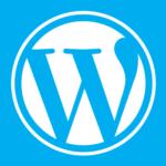 WordPress Product