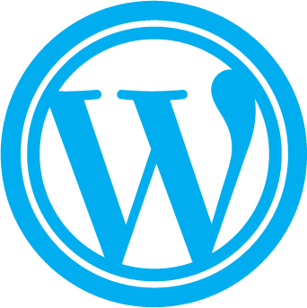 WordPress Product