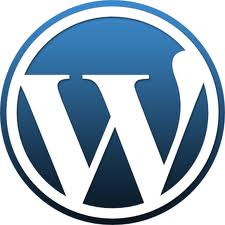Affordable, Professional, Websites with WordPress