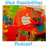 iPad, iPhone, and FileMaker Go on the Air