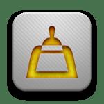 OmniDiskSweeper-512
