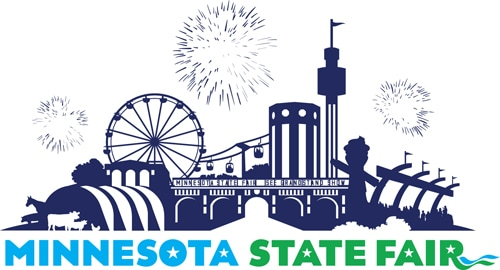 The Minnesota State Fair Hits the 21st Century in Technology