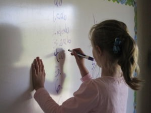 Make a Smart White Board for Less Than $99