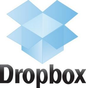 Easily Share Large Files With Dropbox