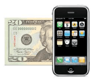 How Much Is A Used Iphone S Gb Worth