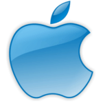 Apple's Tremendous Financial Success and the Future of FileMaker Technology