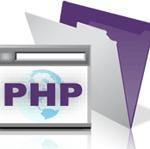 FileMaker Custom Web Publishing