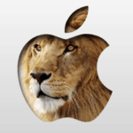 Lion and iCloud and Upgrading Your Mac OS/MobileMe System – Do It Now