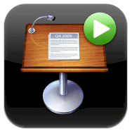 Mac OS Presentation Remotes for PowerPoint and Keynote