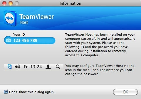 teamviewer_screen