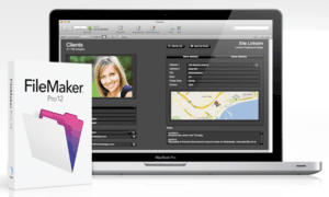 12 Ways FileMaker 12 Will Impact Your Work and Business