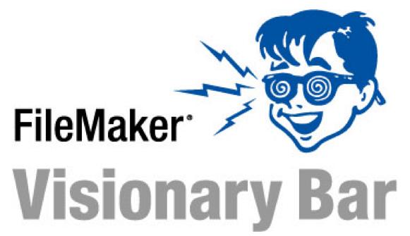 FileMaker_visionary_bar