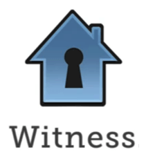Home safe home with Orbicule's Witness App