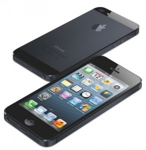Why aren't we amazed by the iPhone 5?