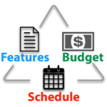 Why You Should Share Your Budget