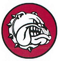 mad_dog_pr_logo