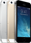 Apple's New Announcements and FileMaker