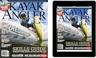 kayak_magazine_iPad