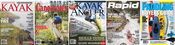 rapid_media_magazines