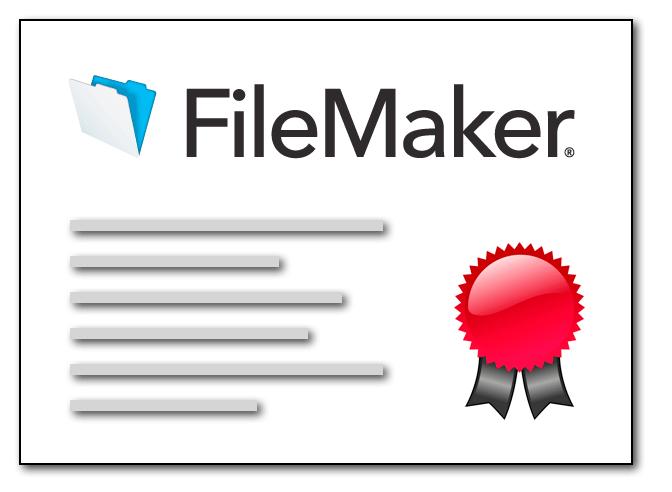 filemaker_licensing