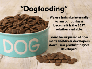 dogfooding_fmIgnite