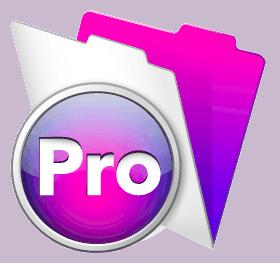 filemaker_app_icon