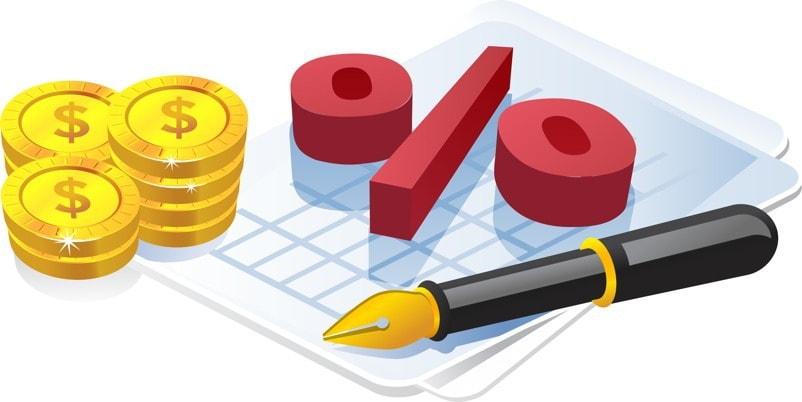 Calculating Sales Tax and FileMaker - LuminFire - Brilliant ...