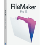 FileMaker 13 is Here! – Hello WebDirect