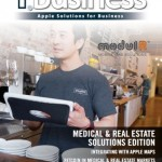 Cimbura.com Physician Education Tracking Solution Featured in i.Business Magazine