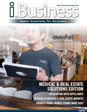 i.Business_cover22