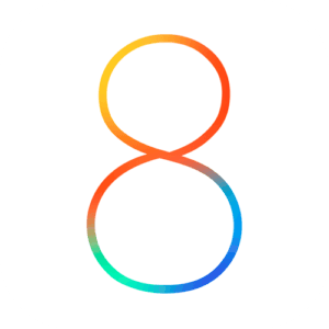 Apple September 9 Announcements and FileMaker