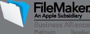FBA-Platinum-Reseller-Logo-Color