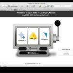 FileMaker DevCon 2015 (Developer Conference)