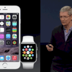 Summary of The March 2015 Apple Event and Impact on FileMaker