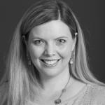Dr. Brenda Cimbura
