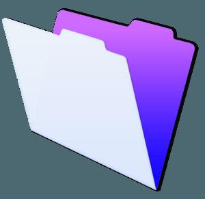 Buy FileMaker Licenses