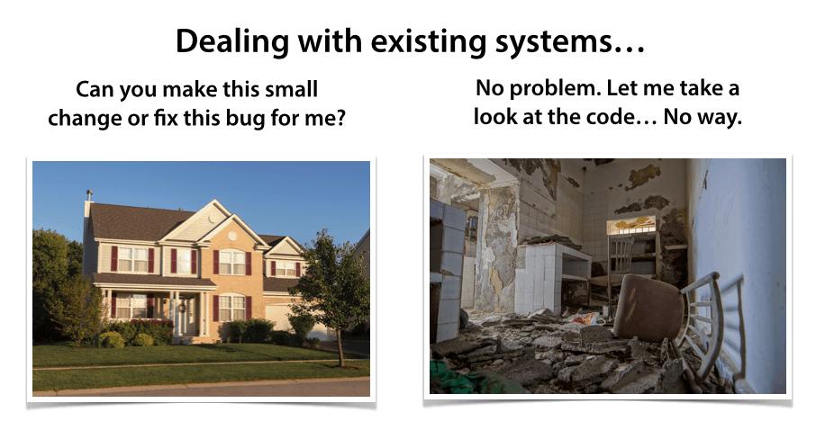 make bug fix no way