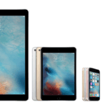 Apple New Announcements and FileMaker