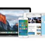 iOS 9, watchOS 2, and OS X 10.11 El Capitan Releases Coming Soon