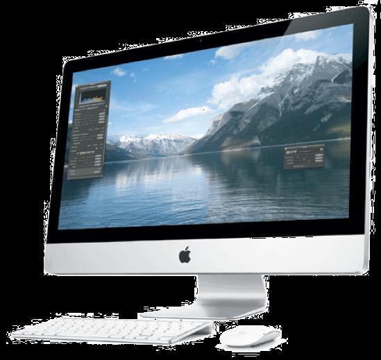 Purchasing Apple Technology 1