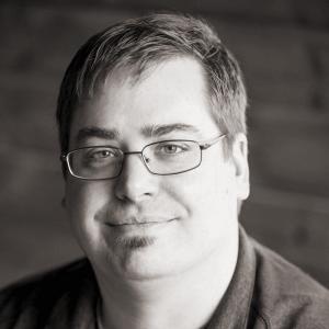 Nick Ciske