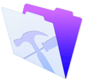 The Ideal FileMaker Development Environment