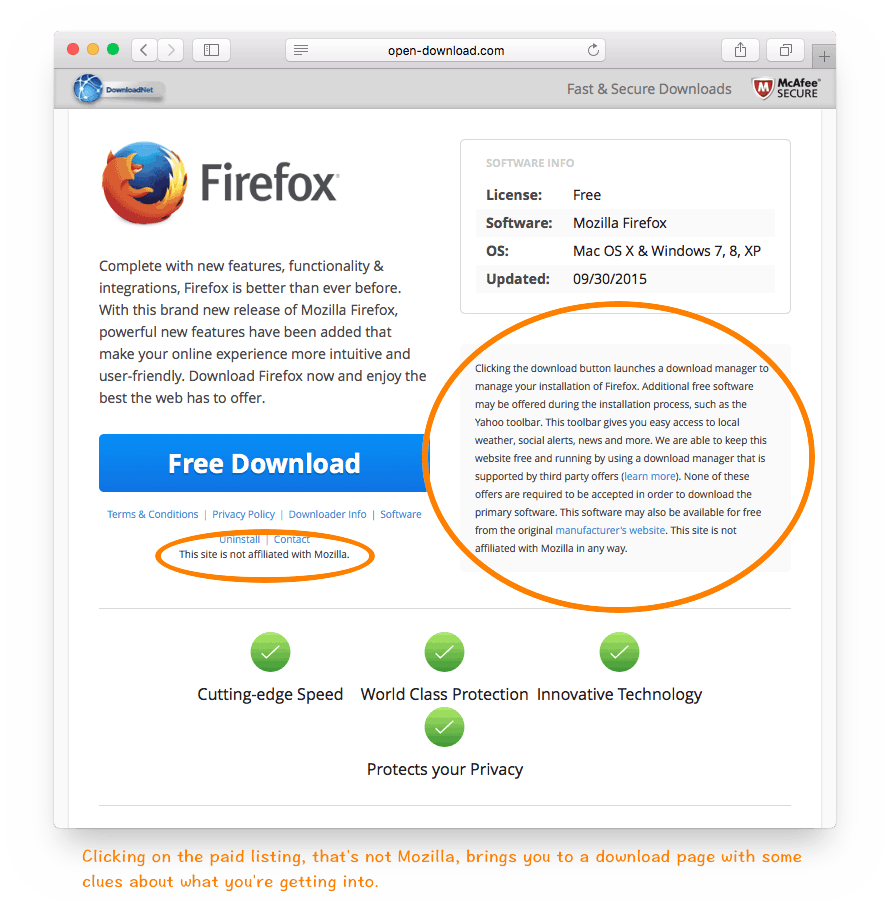 DownloadFirefoxPage