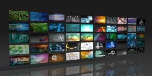 Web Video Hosting Options