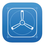 FileMaker Mobile iOS Development – Native App SDK