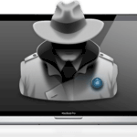 Recover a Stolen Macintosh with Undercover
