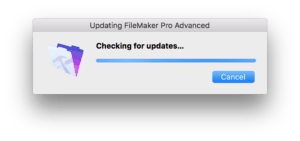 Should I upgrade to FileMaker 15 Now?