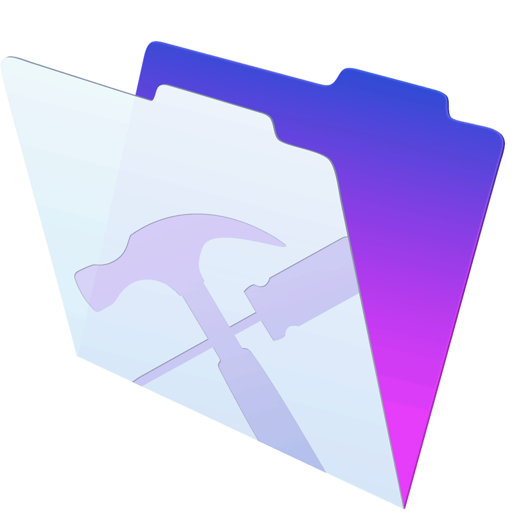FileMaker 15 Advanced Icon