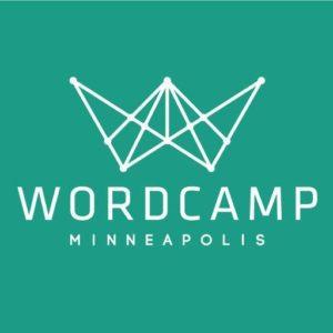 WordCamp Minneapolis 2016
